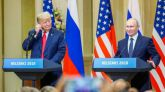 La guerra comercial China-EEUU, protagonista del G20