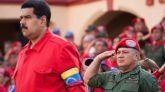Grieta en el chavismo: ¿ordenó Maduro eliminar a Cabello?