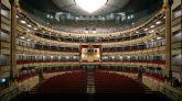 Primera campaña de micromecenazgo del Teatro Real