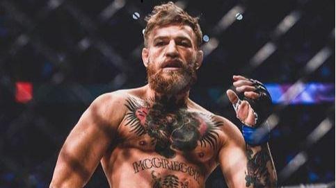 UFC. Conor McGregor expone la agenda de su regreso para 2019