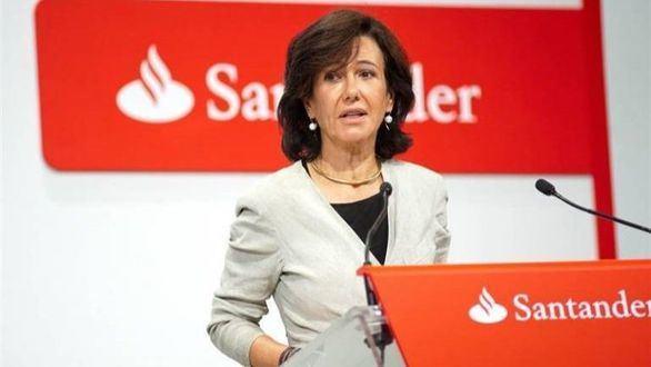 Santander lanza Private Wealth