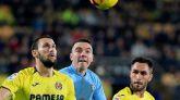 El Villarreal abraza la épica pero pierde ante el renacido Celta | 2-3