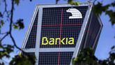 El tribunal de Bankia ultima su decisión sobre la legitimidad de las acusaciones