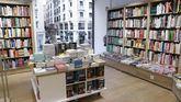 Casa del Libro reabre su histórica sede de Gran Vía con un estilo más moderno