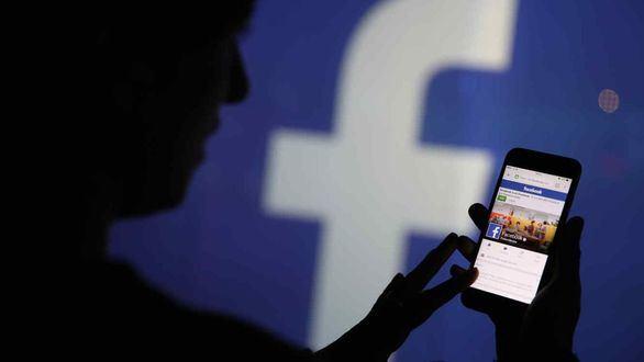 Facebook expone sin permiso fotografías de 6,8 millones de usuarios