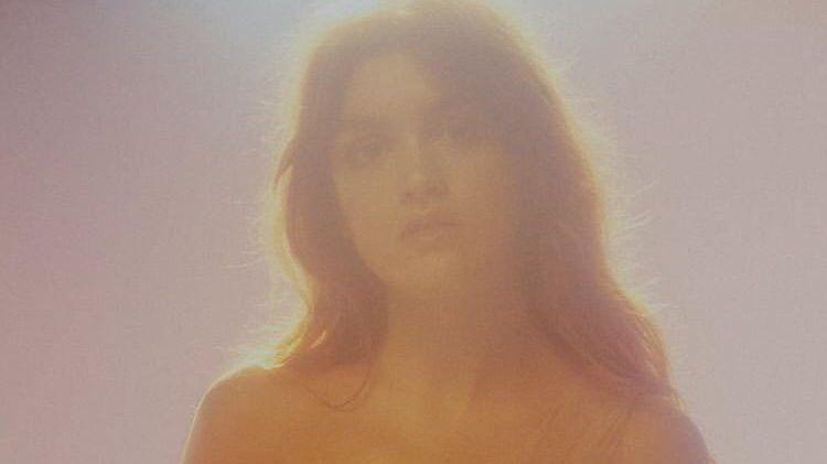 Amaia Romero lanza su primer single en solitario: