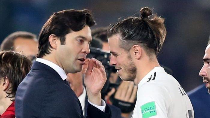 Mundial de Clubes. La cima, a una batalla contra sí mismo para el Real Madrid |17:30/La1