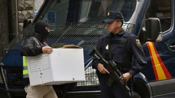 España expulsa a un imán por radicalizar a sus seguidores