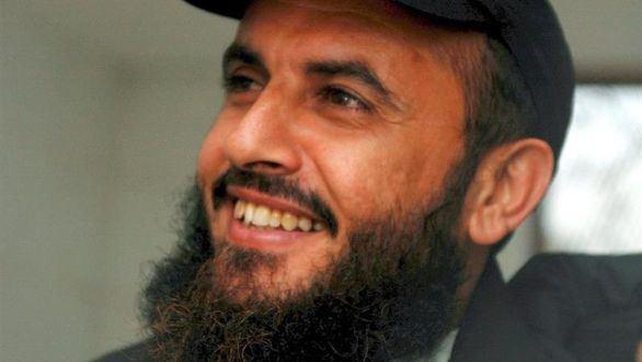 Abatido en Yemen el jerarca de Al-Qaeda Jamal al-Badawi