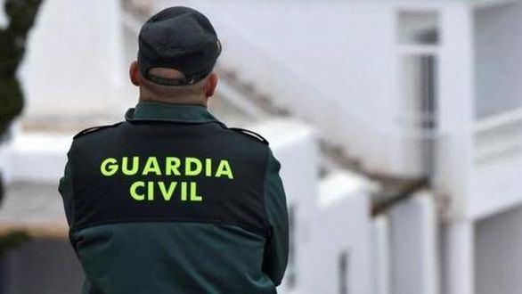 Detienen a cuatro hombres en Alicante mientras violaban a una joven de 19 años