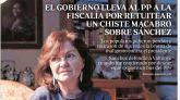 ABC recuerda: Sánchez defendió a Valtonyc cuando deseó 'que explotase un autobus del PP'