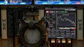 Los expertos descartan una nueva recesión pero alertan de los riesgos externos