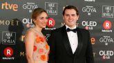 Albert Rivera rompe con Beatriz Tajuelo tras cuatro años juntos