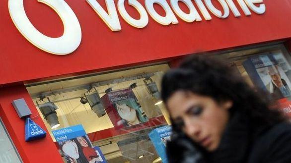 Vodafone España despedirá a 1.200 trabajadores, un cuarto de su plantilla