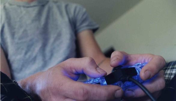 La OMS incluye en su lista de enfermedades mentales el 'trastorno por videojuegos'