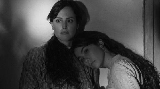 Elisa & Marcela, de Isabel Coixet, competirá por el Oso de Oro en la Berlinale