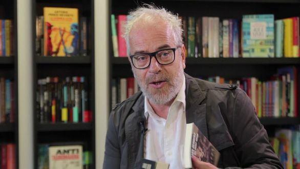 Fallece en Barcelona a los 59 años el editor Claudio López Lamadrid