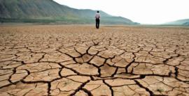Aprobada la primera ley de Cambio Climático de la historia de España