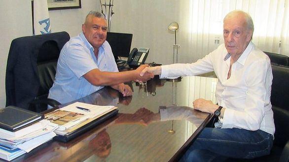 Argentina tira de nostalgia y contrata a Menotti como director de selecciones