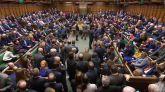 El Parlamento tumba el brexit: ¿a qué se enfrenta May ahora?