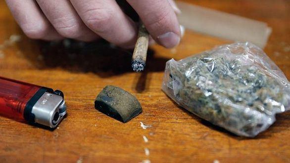 Las personas con TDAH son ocho veces más propensas a consumir cannabis a lo largo de su vida