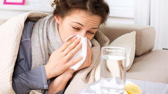 La gripe alcanza ya el nivel de epidemia en España: los casos se doblan en una semana