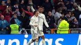 La seducción del Real Madrid resurge para derribar al Sevilla | 2-0