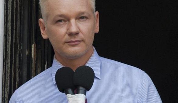¿Qué ha pasado con la cuenta de Twitter de Julian Assange?