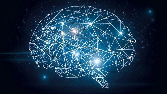 El cerebro del futuro y el Holocausto, en el Espacio Fundación Telefónica