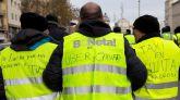 El principal dueño de licencias de Uber amenaza con 726 despidos en Cataluña
