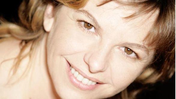 Muere la actriz Paloma Gómez, madre del hijo de Jorge Sanz