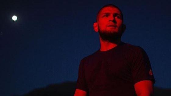 UFC. ¿Se retirará Khabib tras pelear con 'GSP', Ferguson y Mayweather?