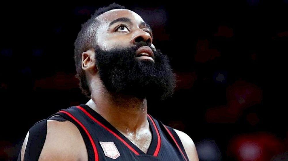 NBA. Doncic resplandece, Harden es histórico y los Bucks lideran la liga