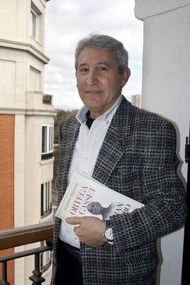 """""""El desprecio y la ocultación de Ortega ha sido en España una auténtica obsesión ideológica"""""""