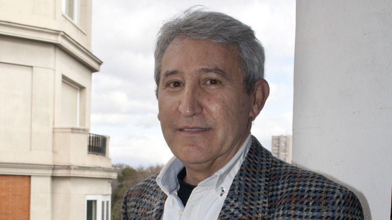 """""""La ocultación de Ortega ha sido en España una auténtica obsesión ideológica"""""""