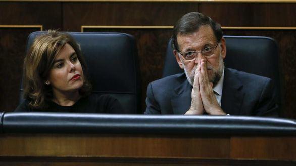 De Rajoy a Rufián: la larga lista de testigos que declararán en el juicio del 1-O