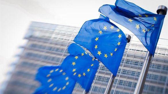 Las principales potencias europeas reconocen a Guaidó como presidente legítimo