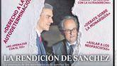 El 'resistente' Sánchez rinde al Estado