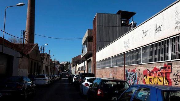 El juez envía a prisión a uno de los detenidos por la violación de Sabadell