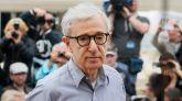 Woody Allen denuncia a Amazon por 68 millones de dólares