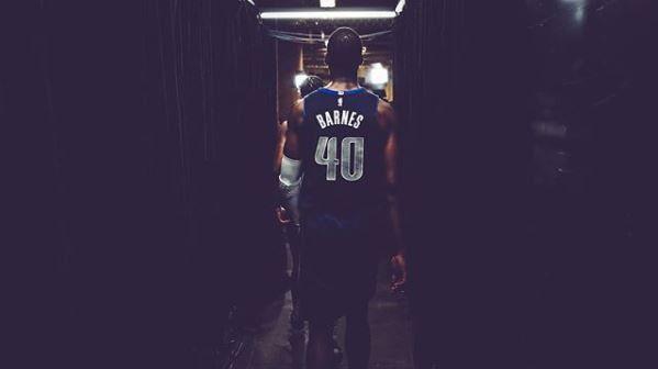 NBA. Lo inhumano de ser traspasado, en su máxima expresión en 2019