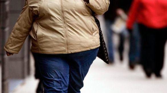 Los expertos alertan de que el sobrepeso y la obesidad son un