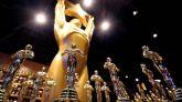Sorogoyen sabrá si ha ganado el Óscar... durante los anuncios