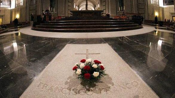 El Gobierno elegirá dónde sepultar a Franco si la familia no se decide