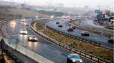 El Código Penal se endurece para castigar los delitos al volante