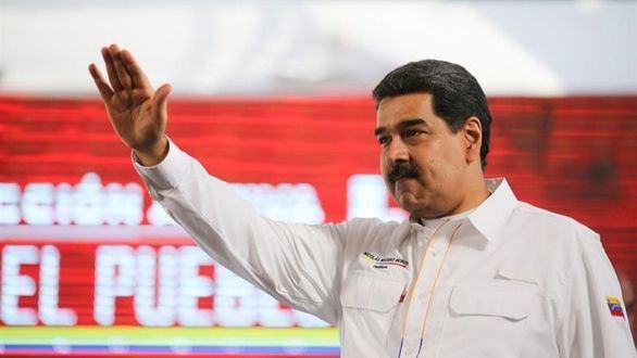 Maduro cierra la frontera con Brasil para evitar la entrada de ayuda