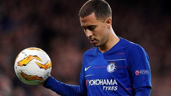 El Chelsea, sancionado por la FIFA sin fichar hasta verano de 2020