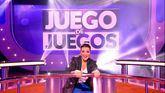 El concurso de Silvia Abril pierde fuelle tras su estreno, pero continúa líder