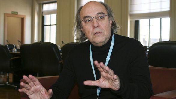 José Ignacio Latorre: