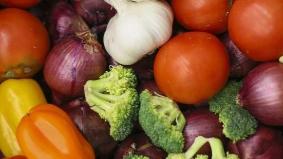 Cada día se registra alguna intoxicación alimentaria con los productos más comunes